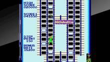 Imagen Arcade Archives NOVA2001