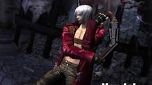 Imagen Devil May Cry 3: Dante's Awakening