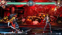 Imagen BlazBlue Central Fiction