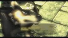 Pantalla The Legend of Zelda: Twilight Princess HD