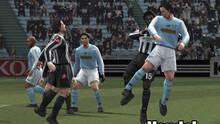Pantalla Pro Evolution Soccer 4