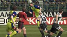 Imagen Pro Evolution Soccer 4