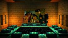Pantalla Minecraft: Story Mode - Episode 3: The Last Place You Look