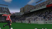 Imagen PC Fútbol 2005