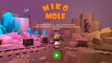 Miko Mole eShop