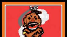Imagen Wario Ware Touched!