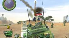Imagen Battalion Wars