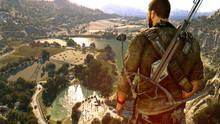Imagen Dying Light: The Following - Enhanced Edition