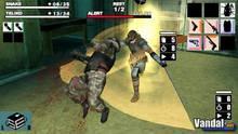 Imagen Metal Gear Acid