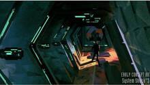 Imagen System Shock 3