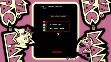 Imagen Arcade Game Series: Ms. Pac-Man