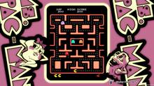 Pantalla Arcade Game Series: Ms. Pac-Man