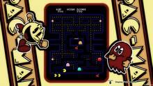 Arcade Game Series: Pac-Man