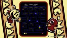 Pantalla Arcade Game Series: Pac-Man