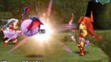 Imagen Final Fantasy: Crystal Chronicles - Ring of Fates