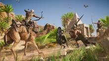 Imagen Assassin's Creed Origins