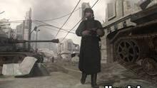 Pantalla Commandos Strike Force