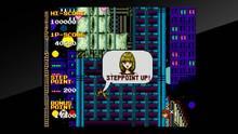 Imagen Arcade Archives Crazy Climber 2