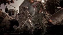 Imagen Mortal Kombat XL