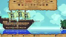 Imagen Pixel Piracy