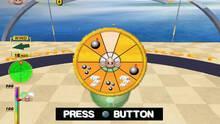 Imagen Super Monkey Ball Deluxe