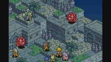 Final Fantasy Tactics Advance CV