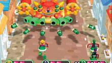 Imagen Mario Party 6