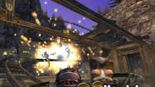 Imagen Oddworld: Stranger's Wrath