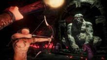 Imagen Conan Exiles