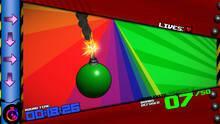 Imagen Super Bomb Rush!