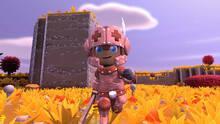 Imagen Portal Knights