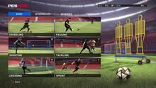 Imagen Pro Evolution Soccer 2016 myClub