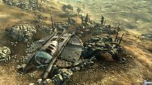 Pantalla Fallout 3