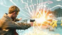 Imagen Quantum Break