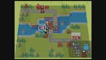 Imagen Advance Wars: Dual Strike CV