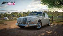 Pantalla Forza Motorsport 6: Apex