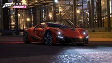 Imagen Forza Horizon 3