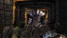Imagen Neverwinter Nights 2
