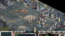 Imagen STAR WARS Galactic Battlegrounds Saga