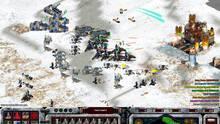 Pantalla STAR WARS Galactic Battlegrounds Saga