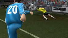 Esto es Fútbol 2005