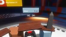 Pantalla Tumble VR