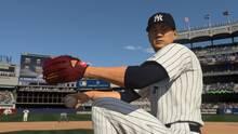 MLB 16: The Show PSN
