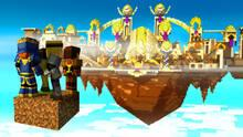 Pantalla Minecraft: Story Mode - Episode 5: Order Up!