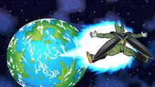 Imagen Super Dragon Ball Z