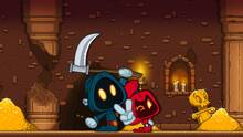 Letter Quest: Grimm's Journey Remastered PSN