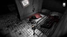 Pantalla Lithium: Inmate 39