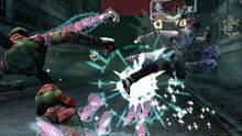 Bujingai - Swordmaster