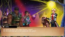 Imagen The Metronomicon: Slay the Dance Floor