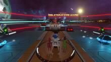 Imagen Doctor Kvorak's Obliteration Game